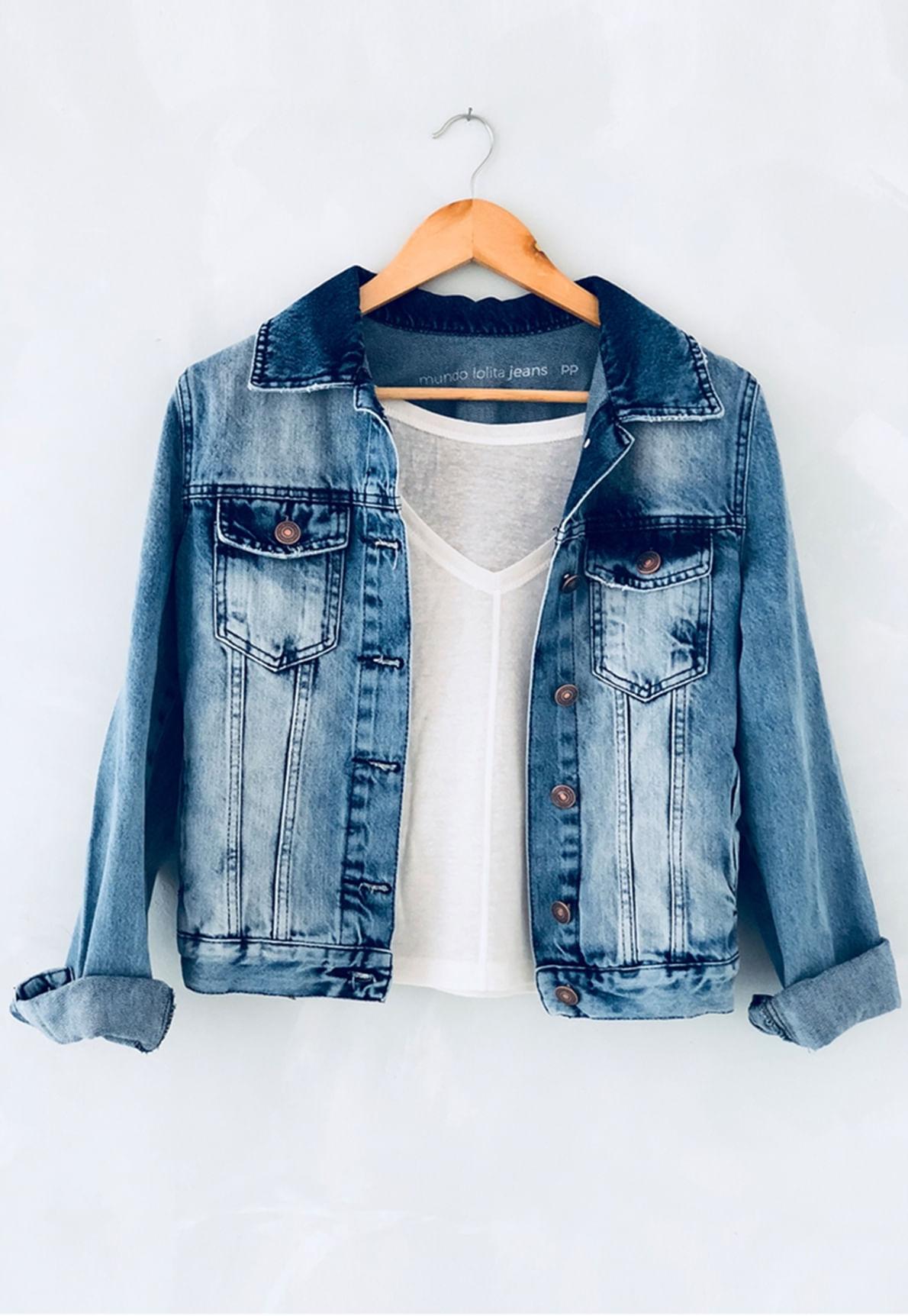 21345-jaqueta-jeans-stormi-mundo-lolita-01