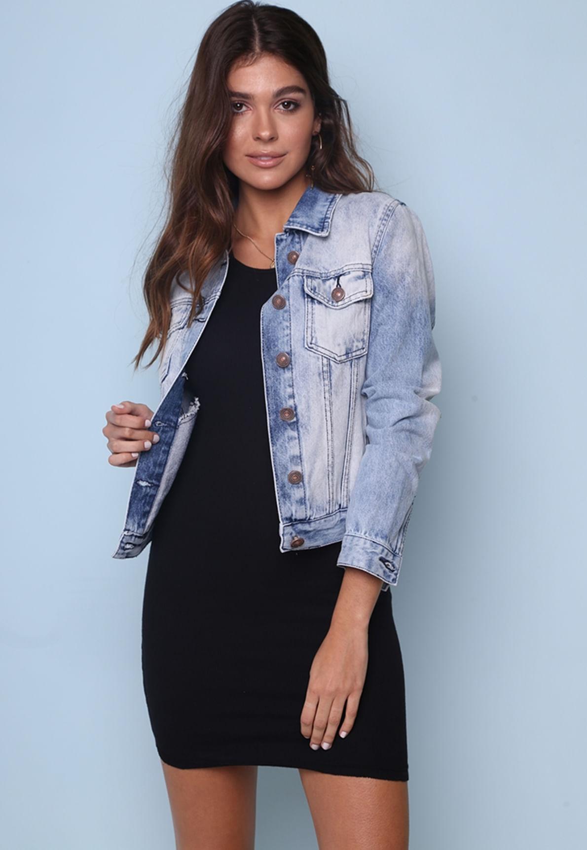 21345-jaqueta-jeans-stormi-mundo-lolita-02