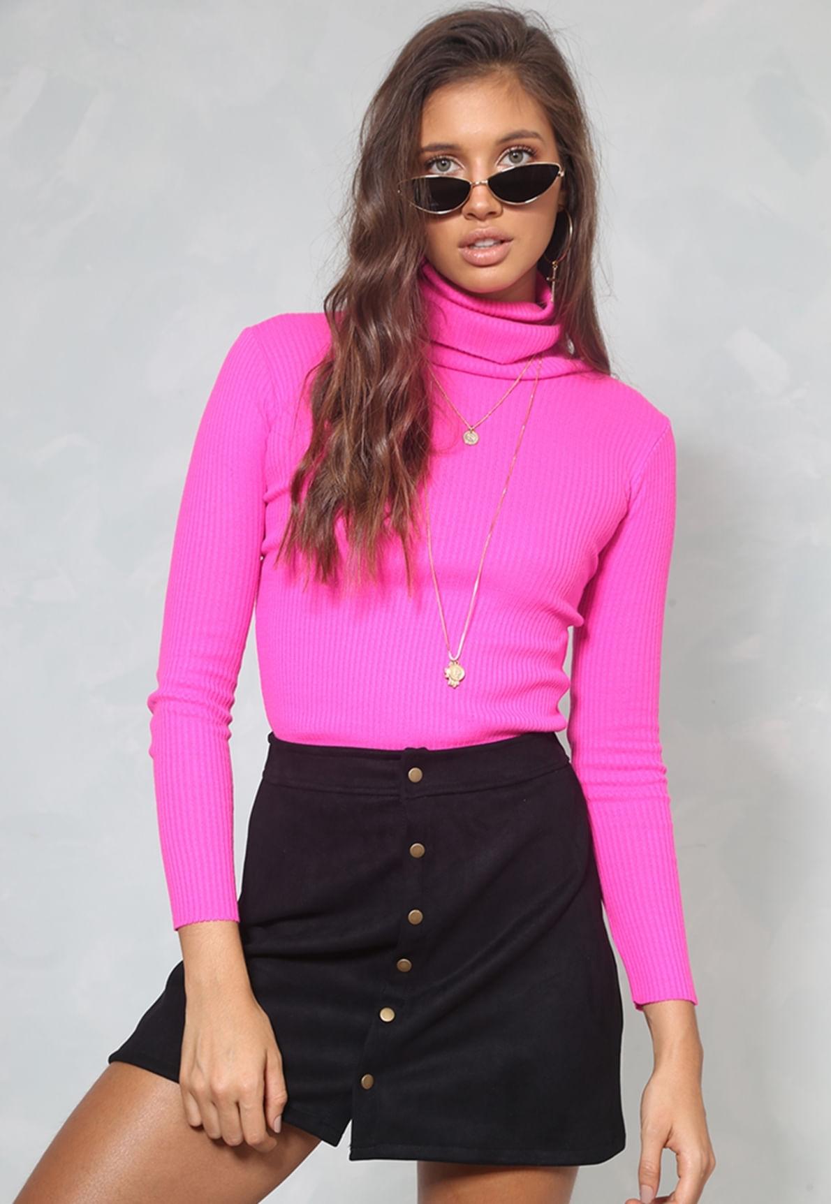25978-blusa-de-trico-rosa-paola-mundo-lolita-01