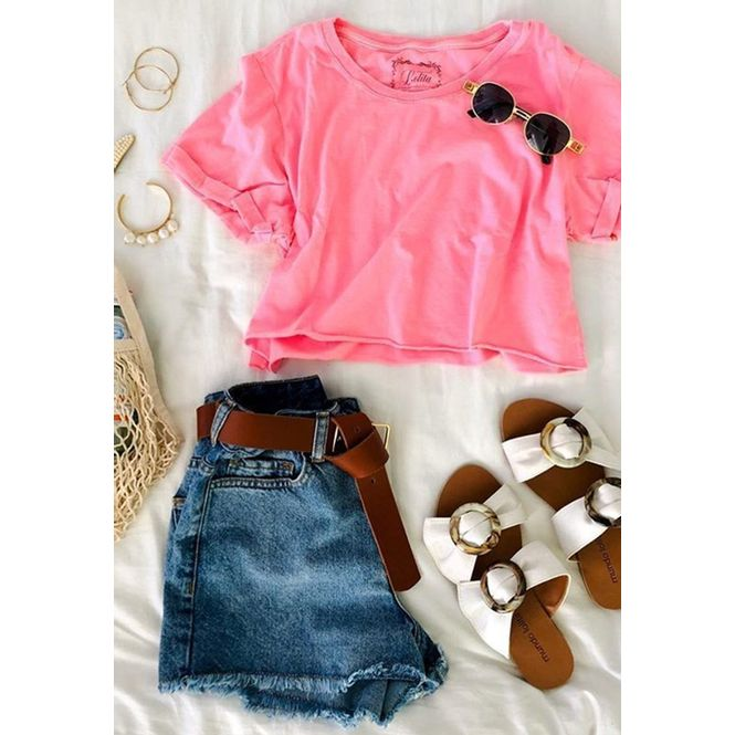 26571-cropped-rosa-neon-quadrada-rossy-mundo-lolita-01