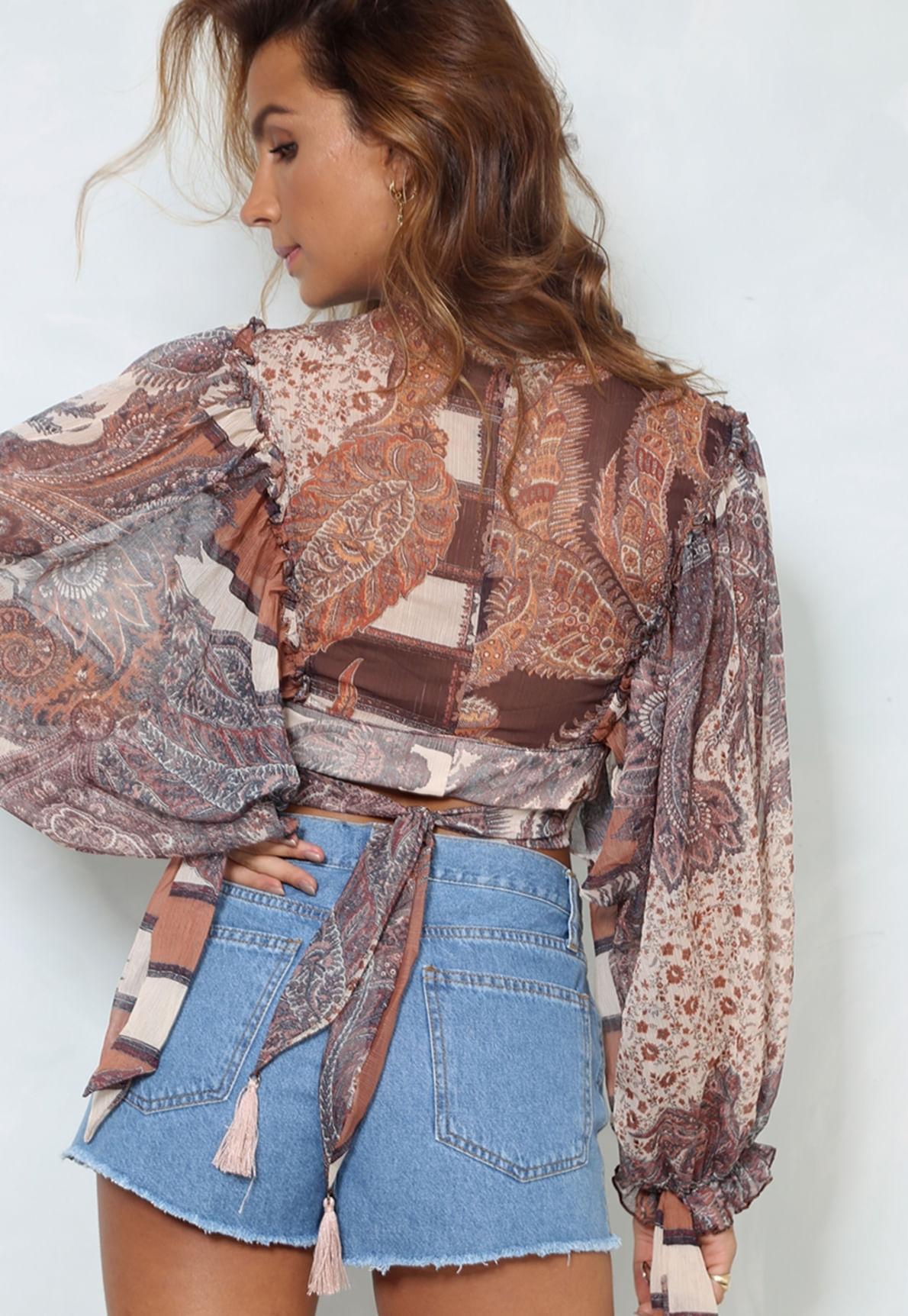 26183-short-jeans-cintura-alta-botoes-mundo-lolita-02