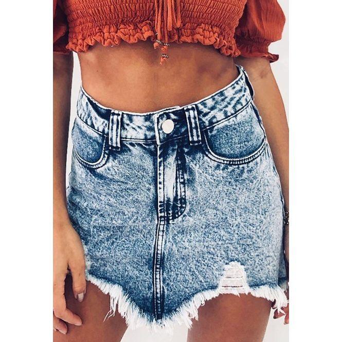 25555-saia-jeans-destroyed-helen-mundo-lolita-01