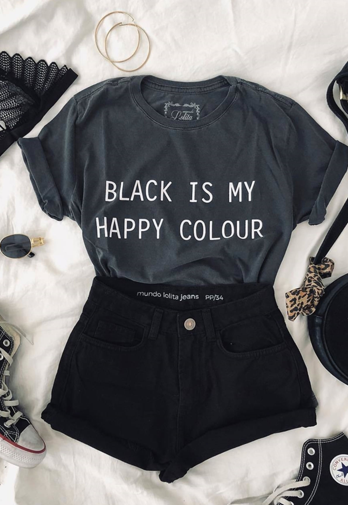 25380-t-shirt-happy-is-my-happy-colour-mundo-lolita-01