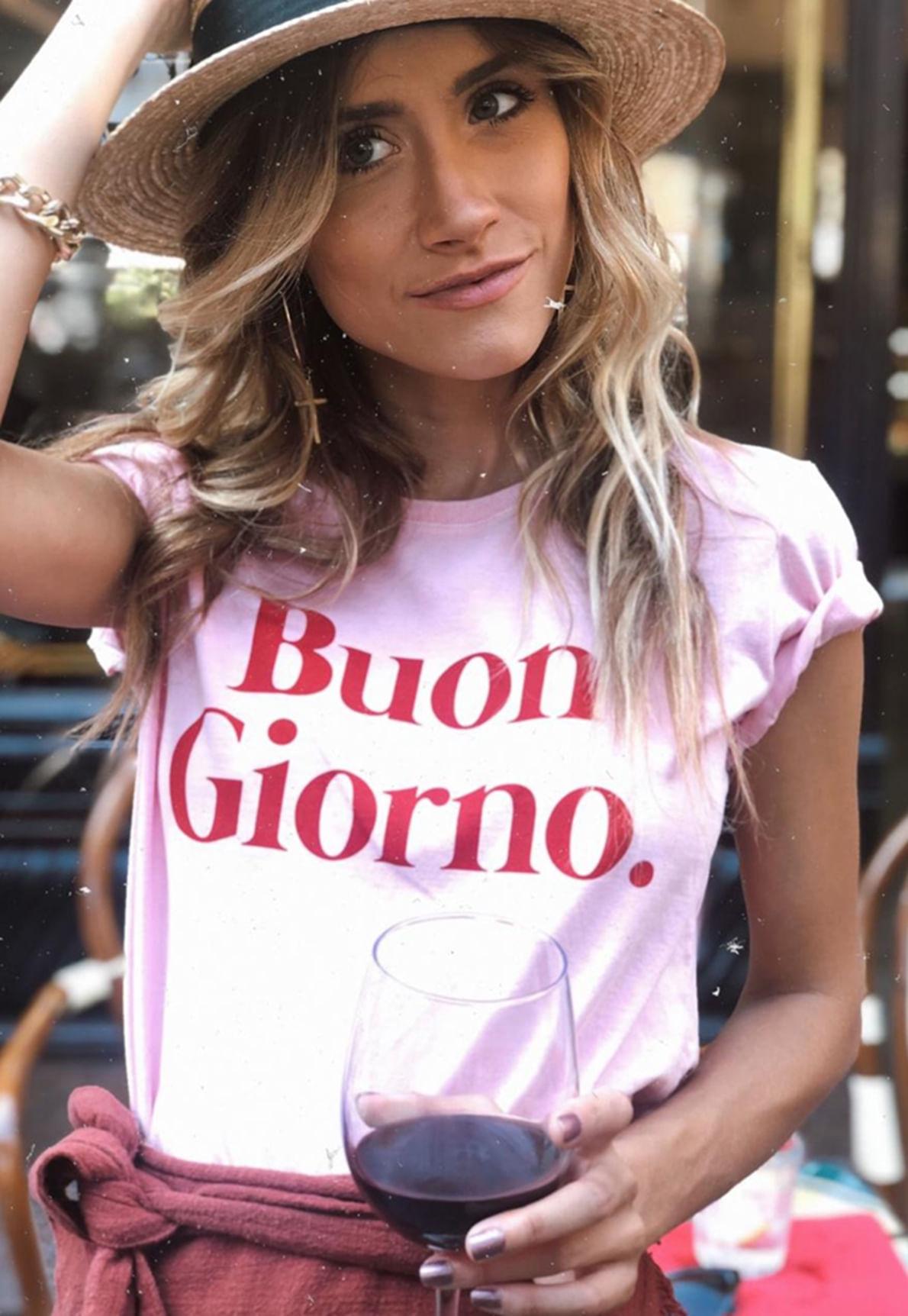 26998-t-shirt-rosa-mais-ajustada-buon-giorno-mundo-lolita-02.jpg