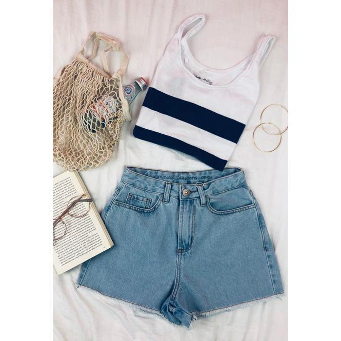24385-shorts-mom-jeans-abbie-mundo-lolita-05