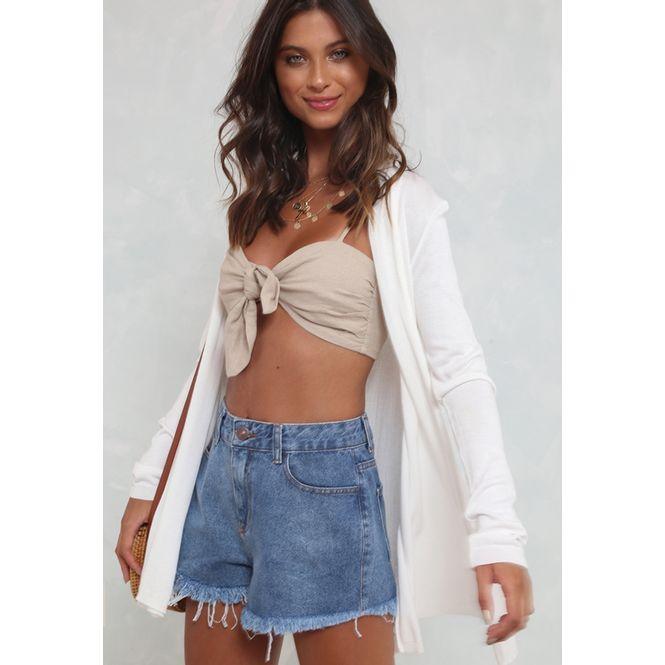 24275-shorts-jeans-desfiado-savanna-mundo-lolita-02