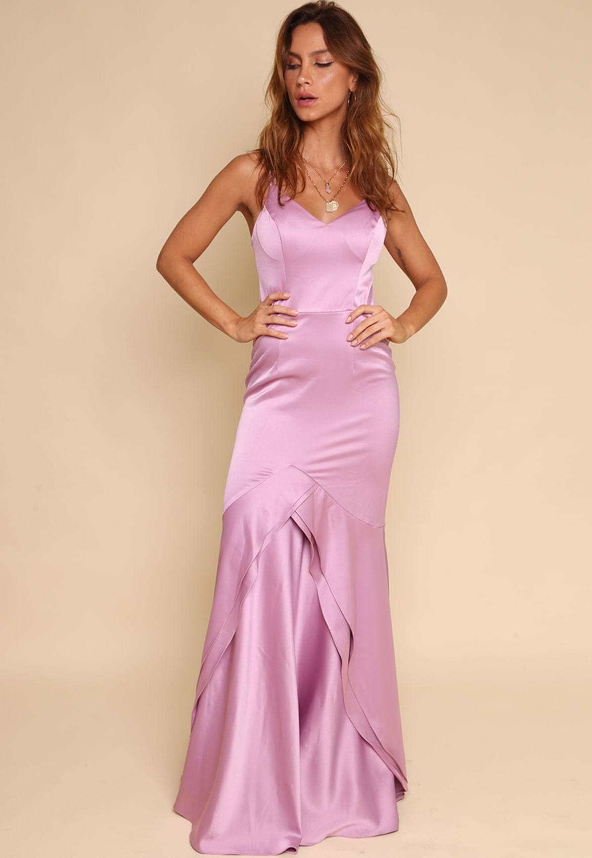 23233-vestido-longo-lilas-katy-02