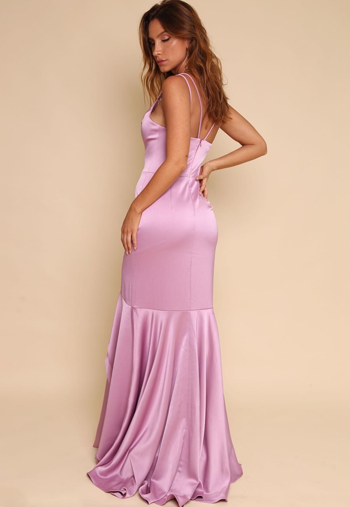 23233-vestido-longo-lilas-katy-03