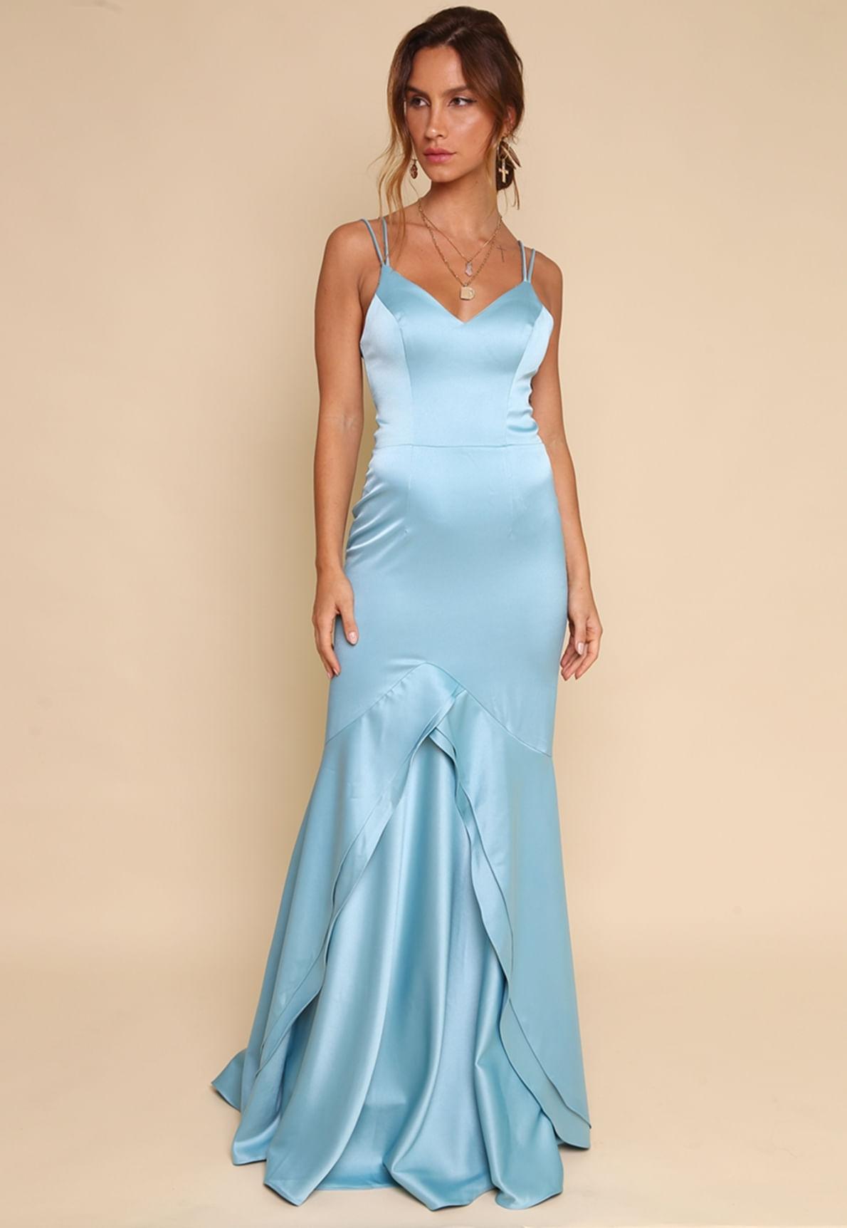 23229-vestido-longo-turquesa-monica-01