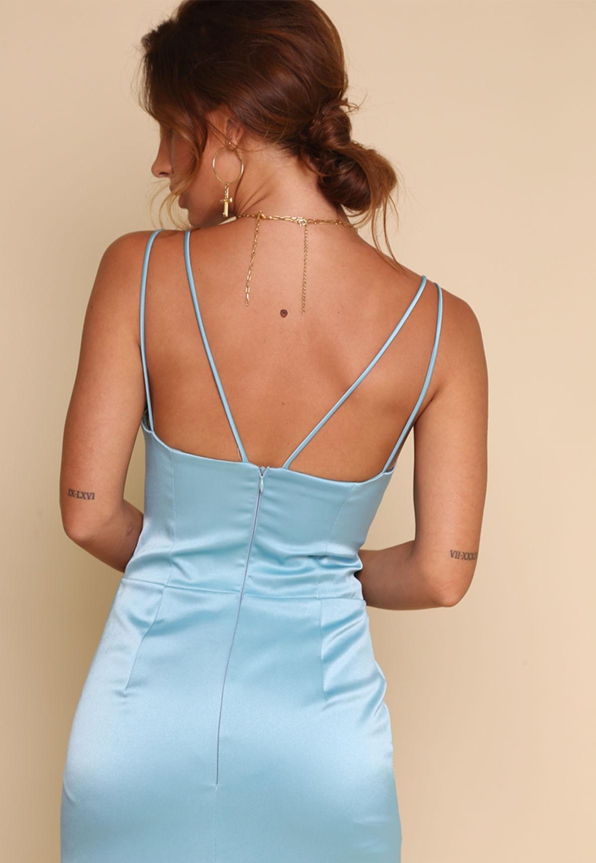 23229-vestido-longo-turquesa-monica-04