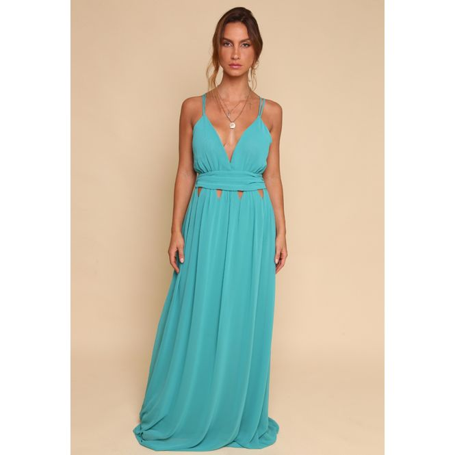 23218-vestido-longo-verde-agua-sandra-01