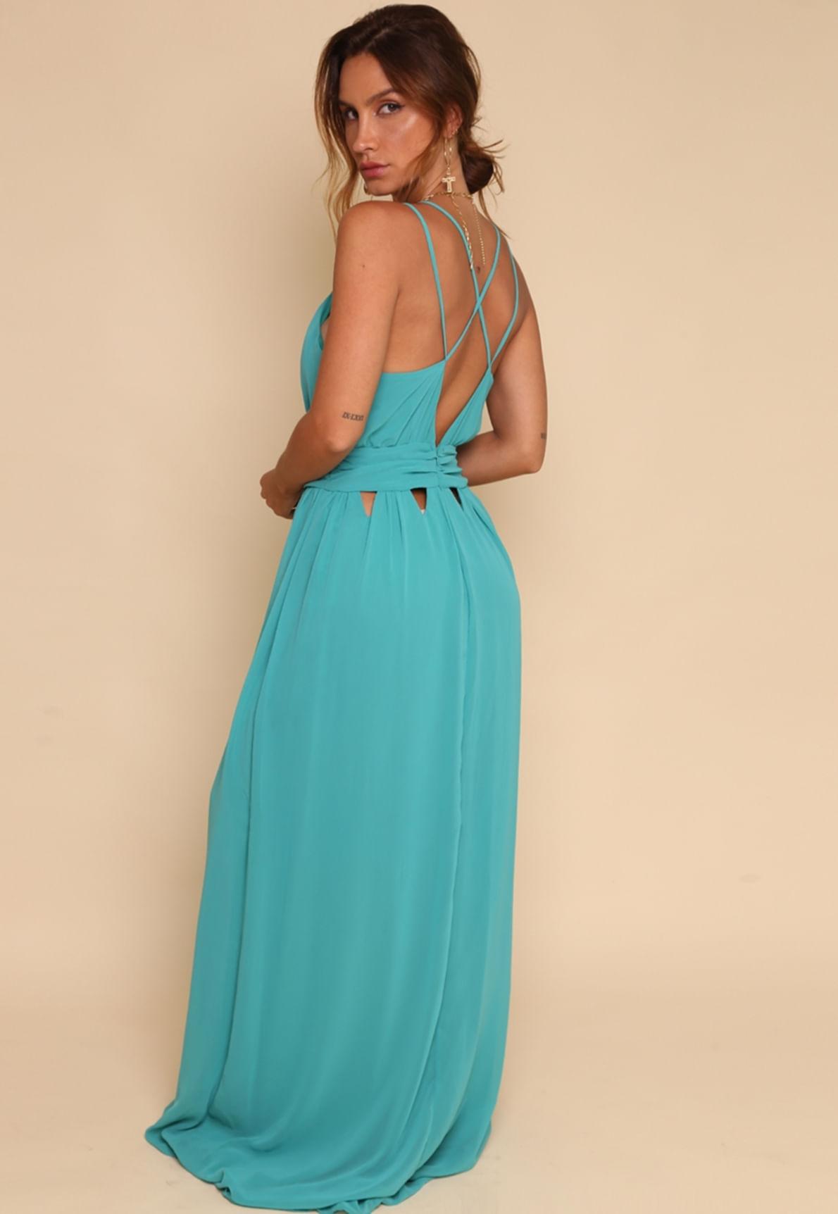 23218-vestido-longo-verde-agua-sandra-03