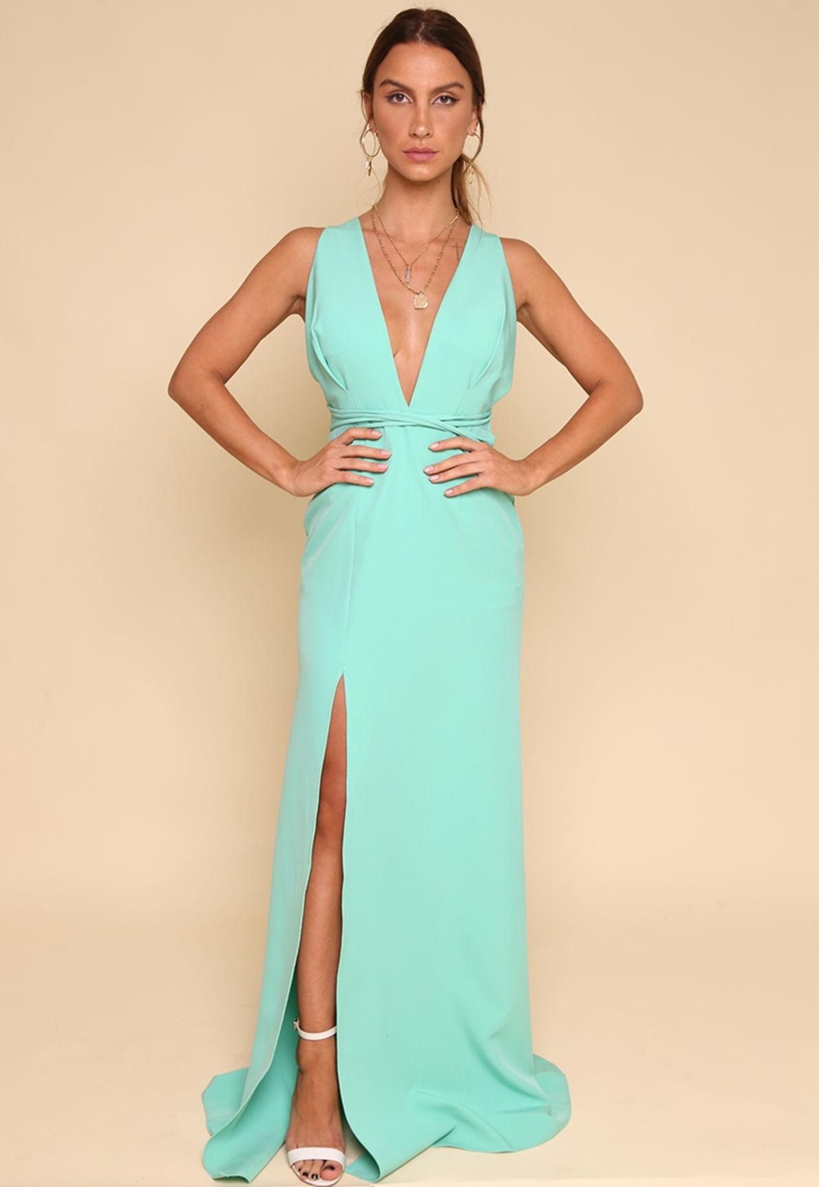 23213-vestido-longo-verde-agua-sara-01
