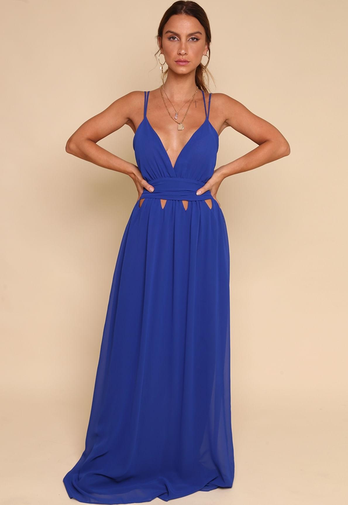 23211-vestido-longo-azul-royal-sandra-01
