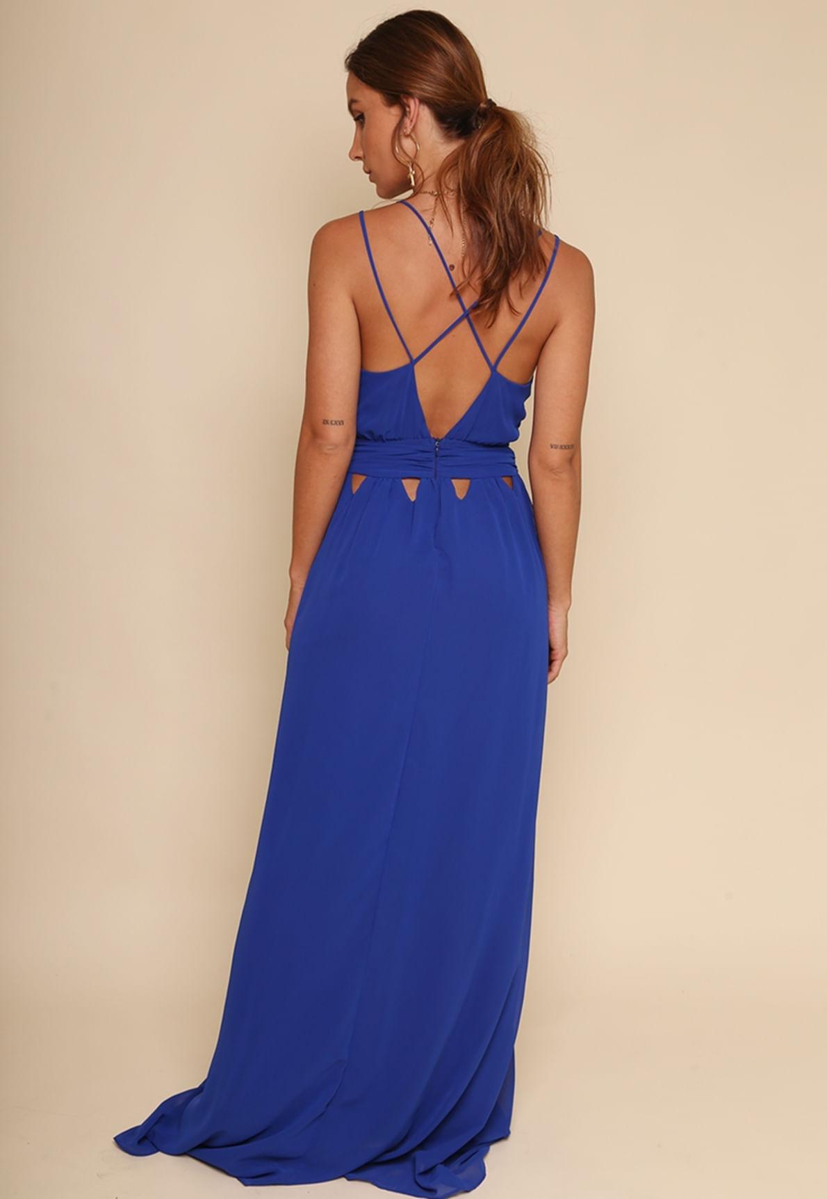 23211-vestido-longo-azul-royal-sandra-03