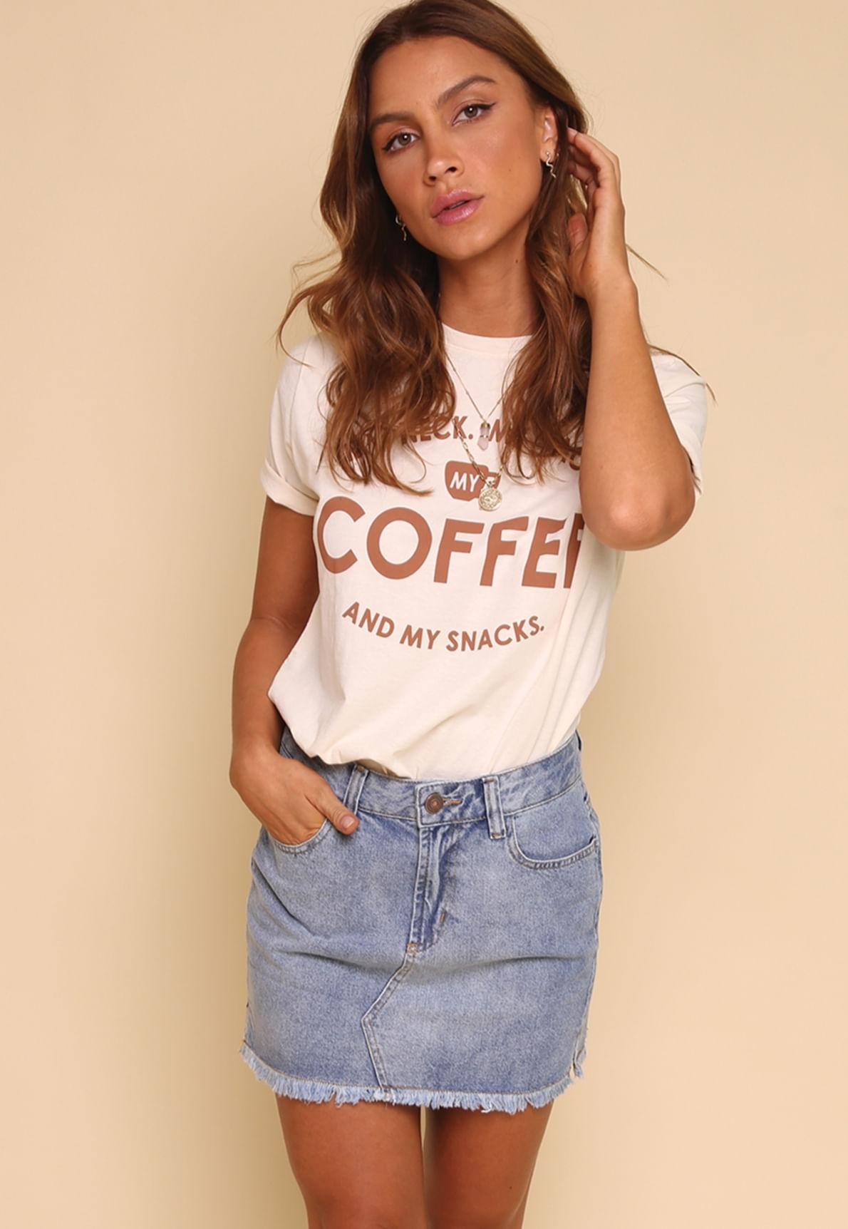 22815-saia-jeans-sophie-mundo-lolita-01