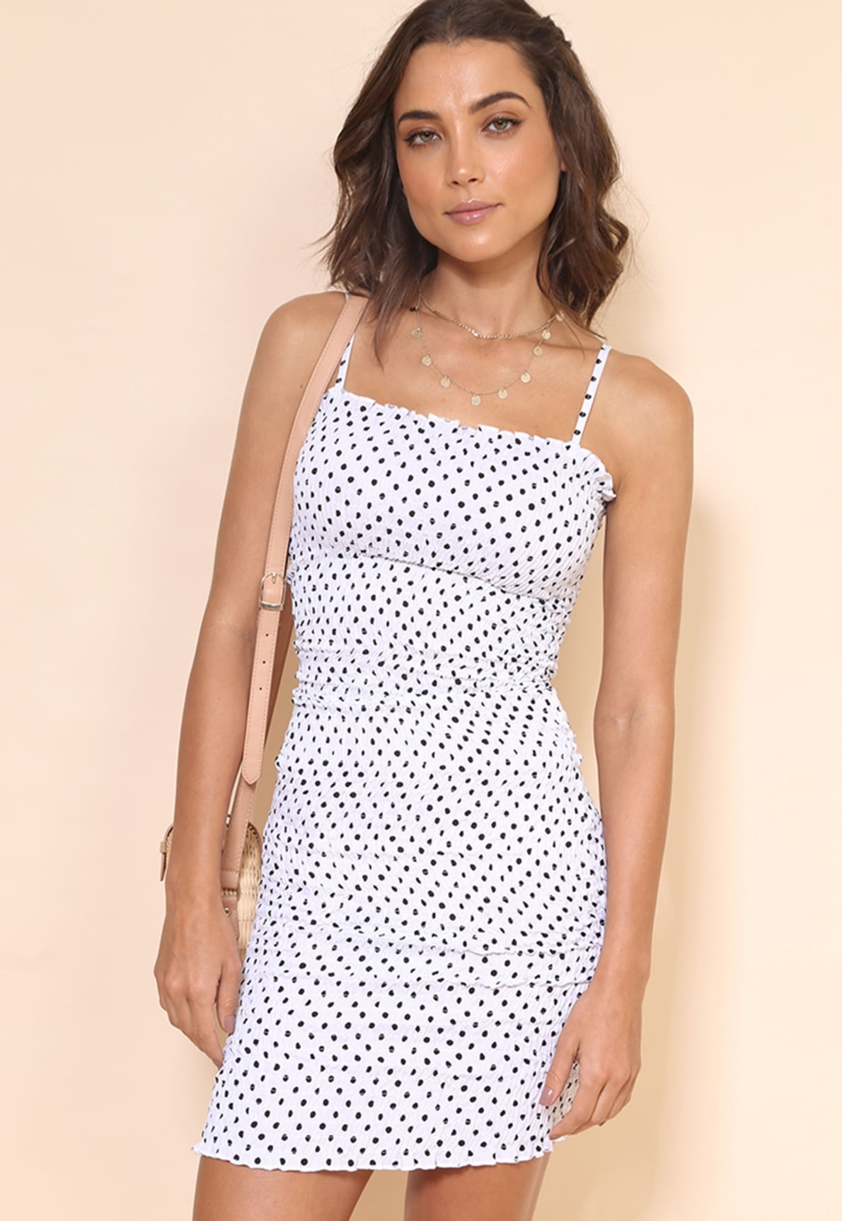 21706-vestido-lastex-poa-branco-bruna-mundo-lolita-03