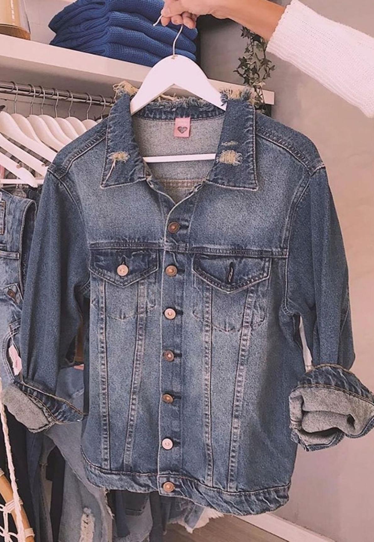 26706-jaqueta-jeans-orversized-loren-mundo-lolita-02