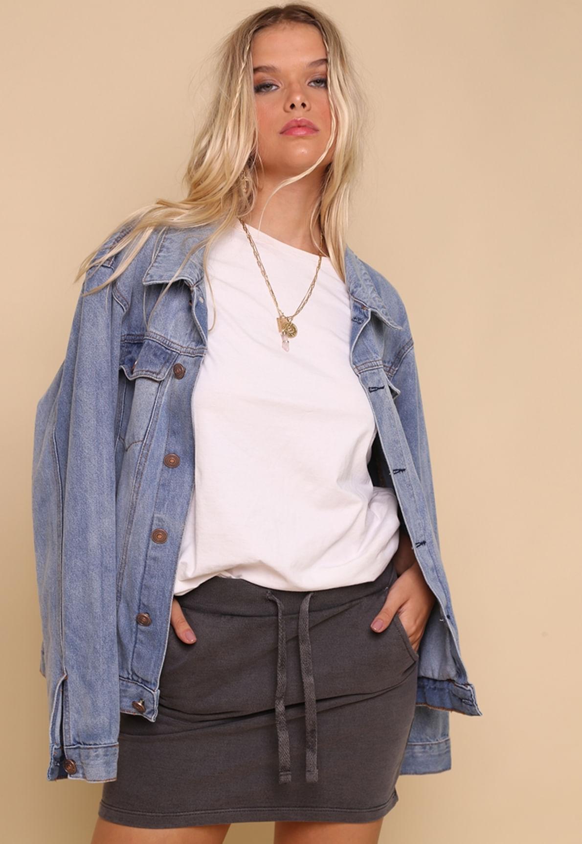 17709-t-shirt-basica-branca-lolita-pop-mundo-lolita-01