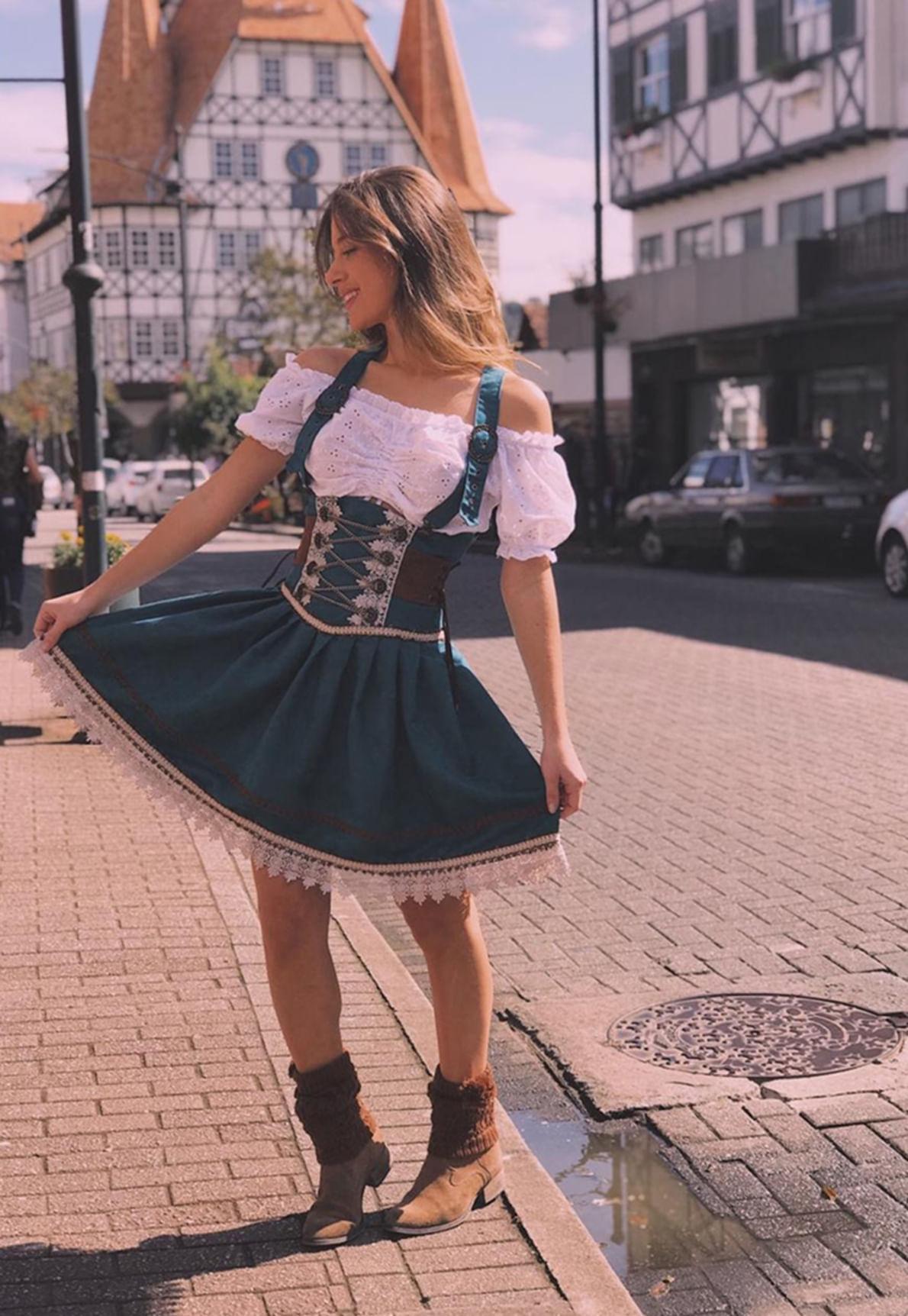 26734-traje-alemao-azul-vestido-berlin-mundo-lolita-01