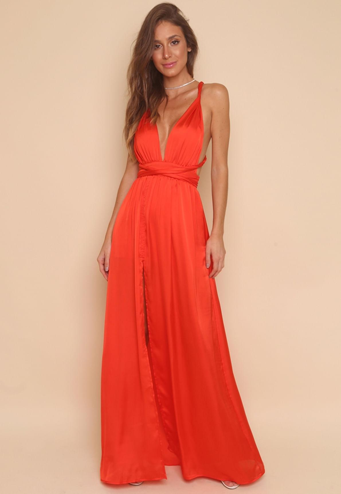 27130-vestido-londo-coral-transpassado-adalia-mundo-lolita-01