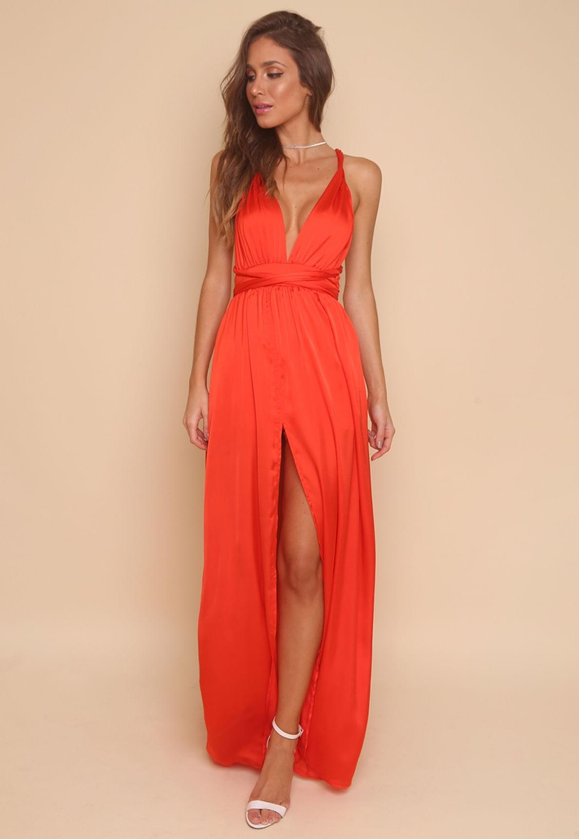 27130-vestido-londo-coral-transpassado-adalia-mundo-lolita-02