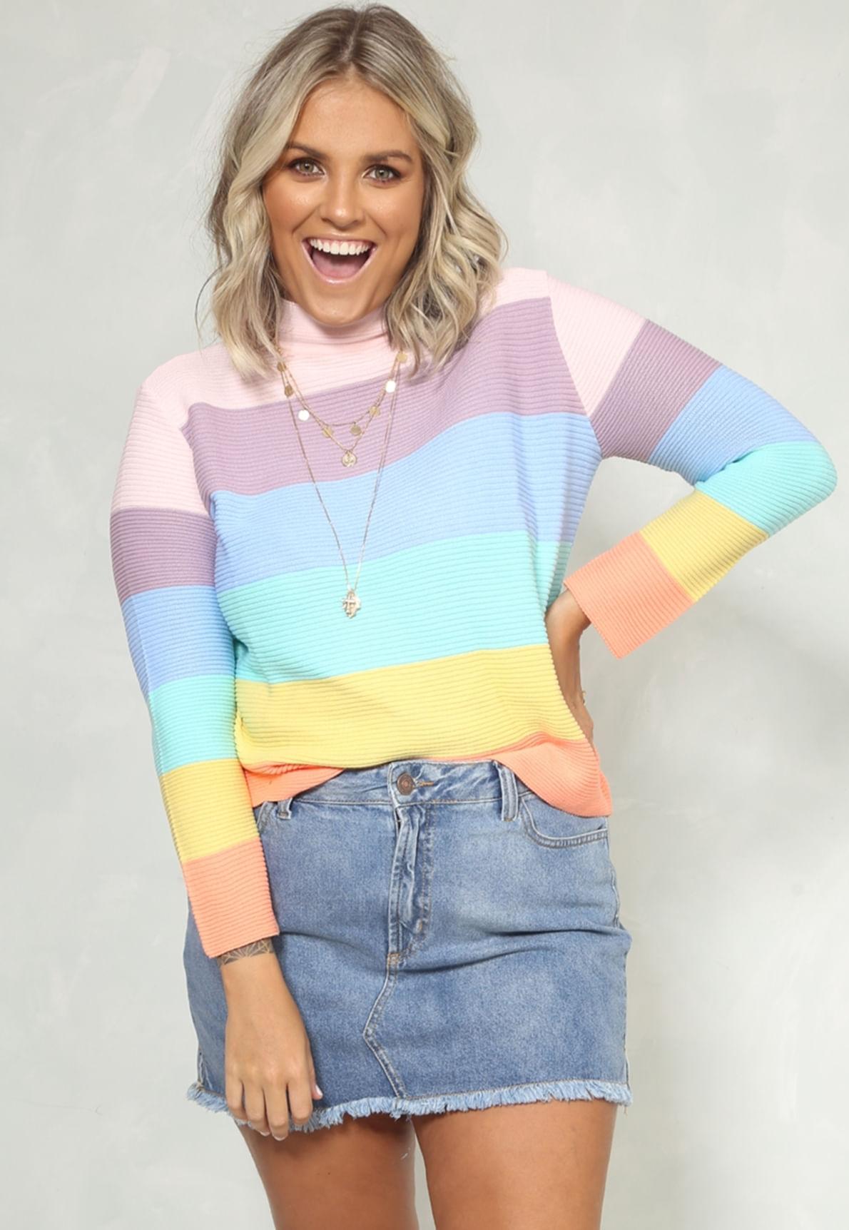 10082-trico-colorido-rainbow-mundo-lolita-03