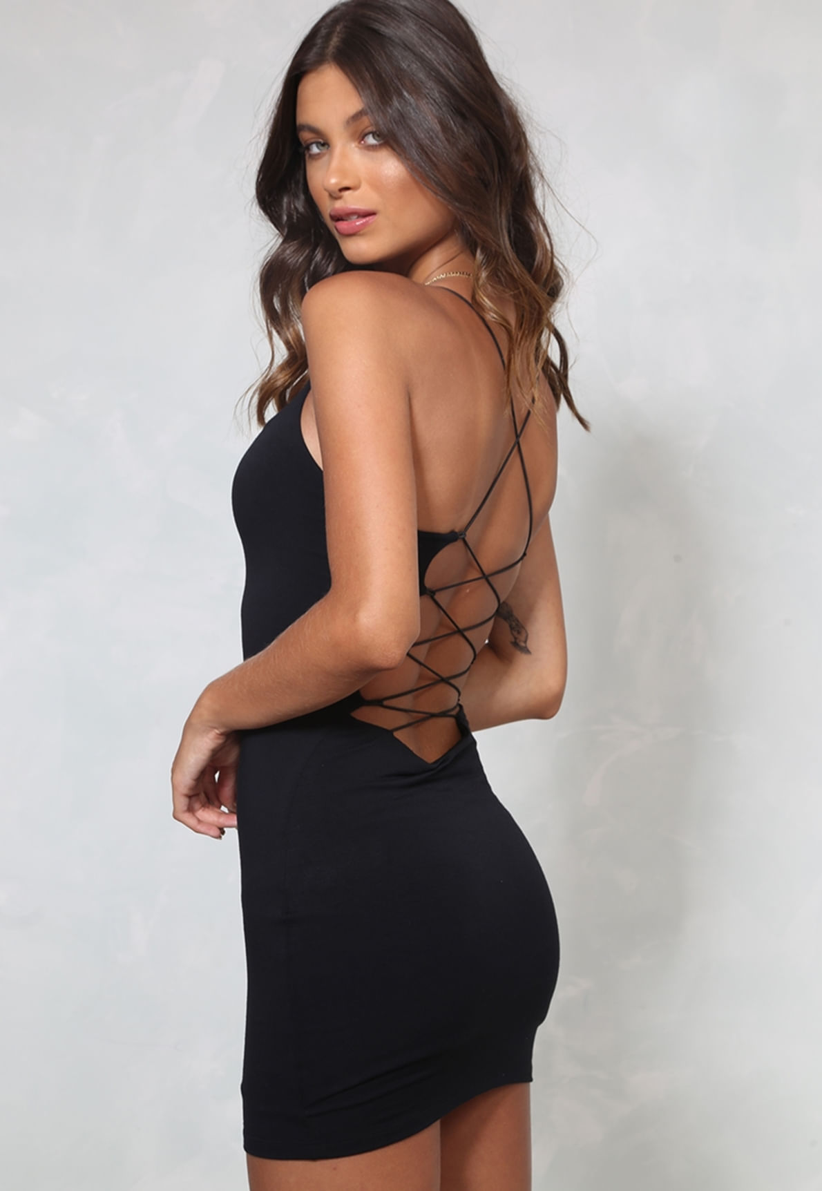 25360-vestido-transpassado-costas-ayla-mundo-lolita-06