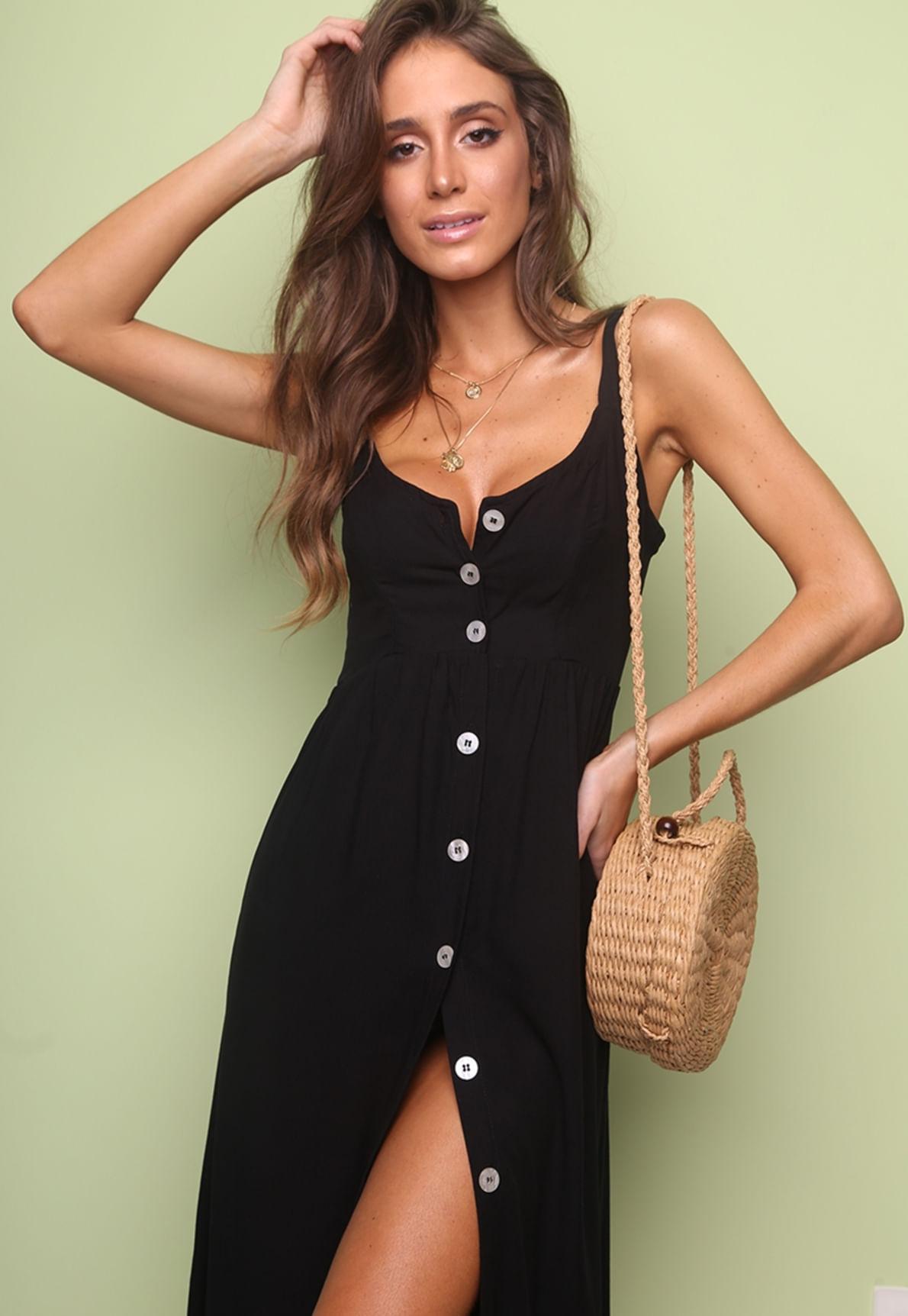 30965-vestido-longo-botoes-preto-amber-mundo-lolita-01