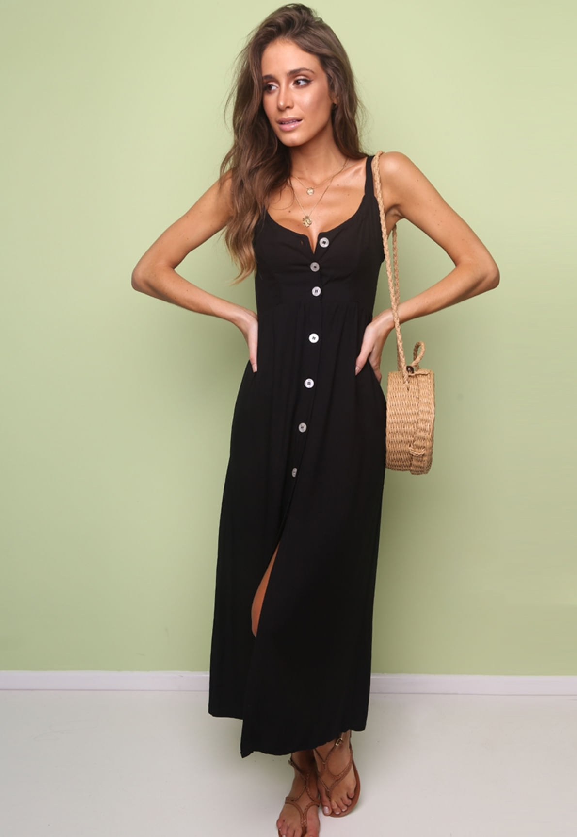 30965-vestido-longo-botoes-preto-amber-mundo-lolita-02
