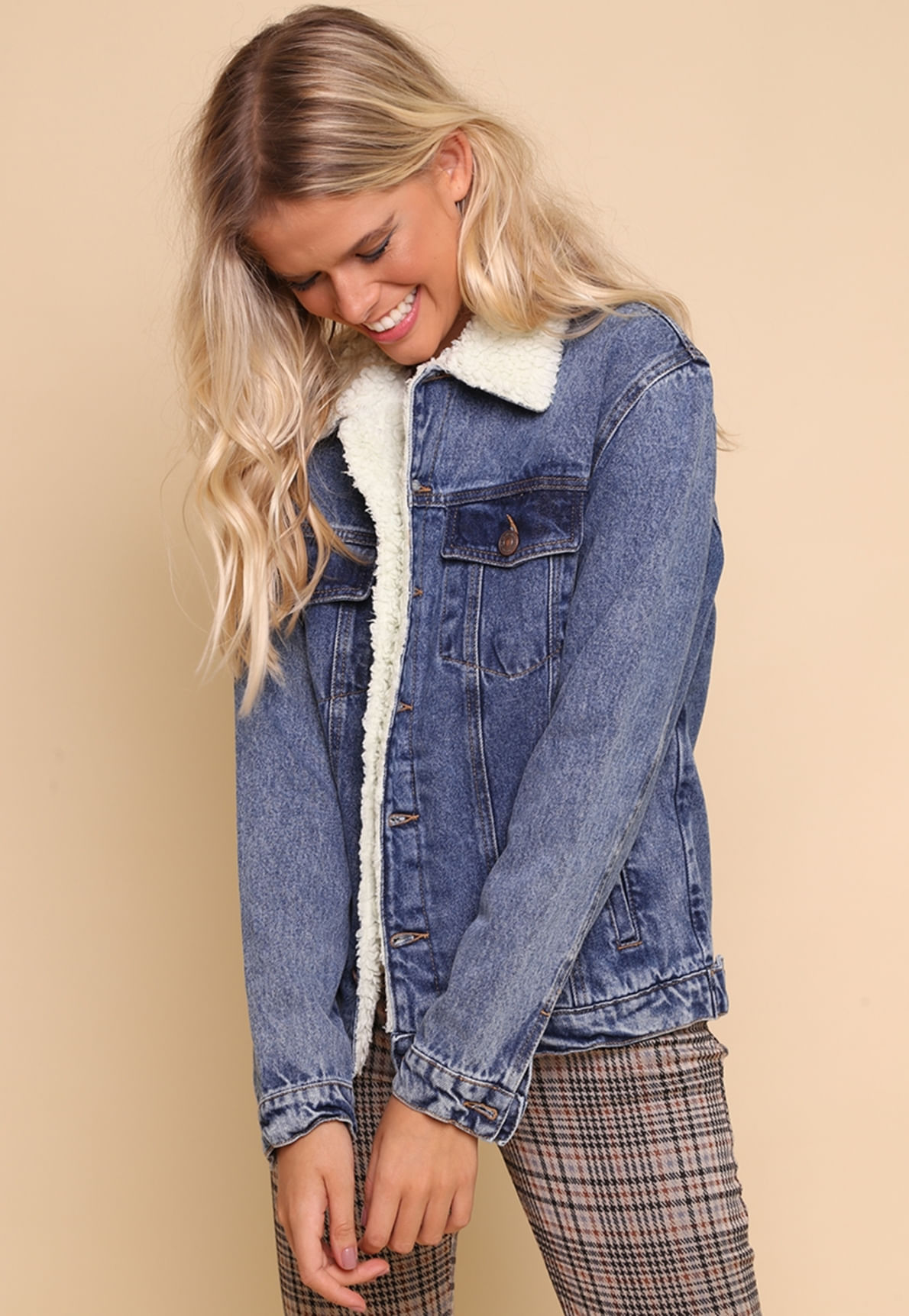 27276-jaqueta-jeans-pelinho-babygirl-mundo-lolita-01