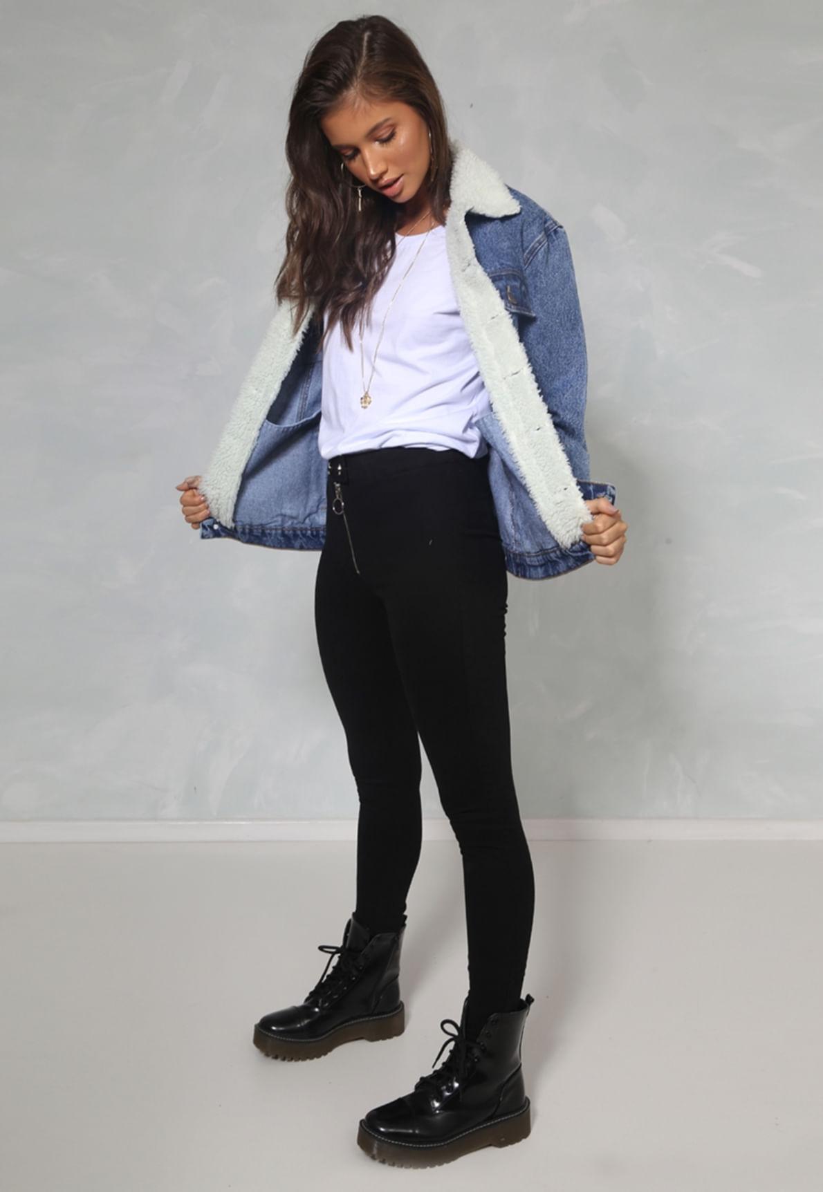 27276-jaqueta-jeans-pelinho-babygirl-mundo-lolita-03