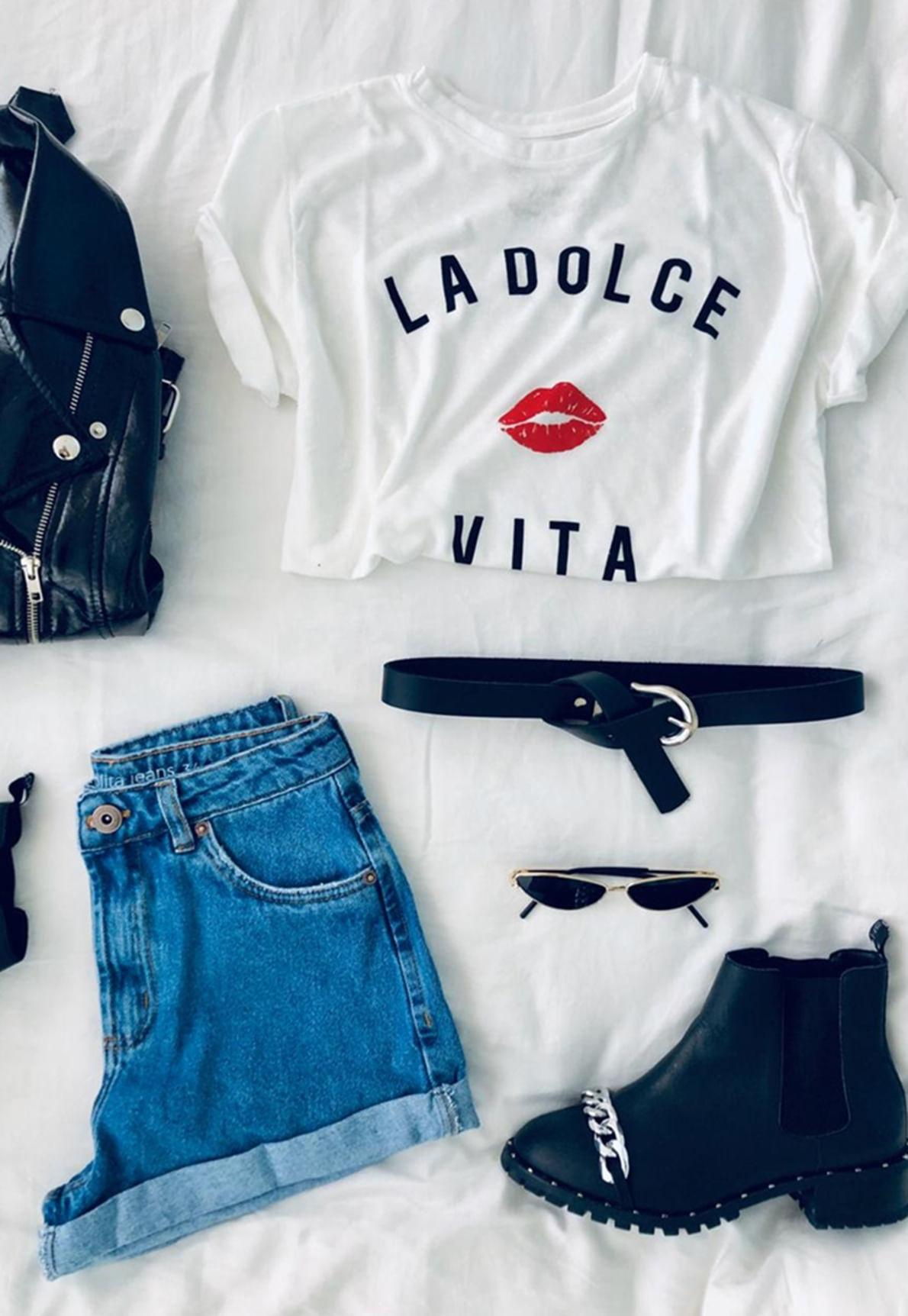 27286-t-shirt-off-white-la-dolce-vita-mundo-lolita-03