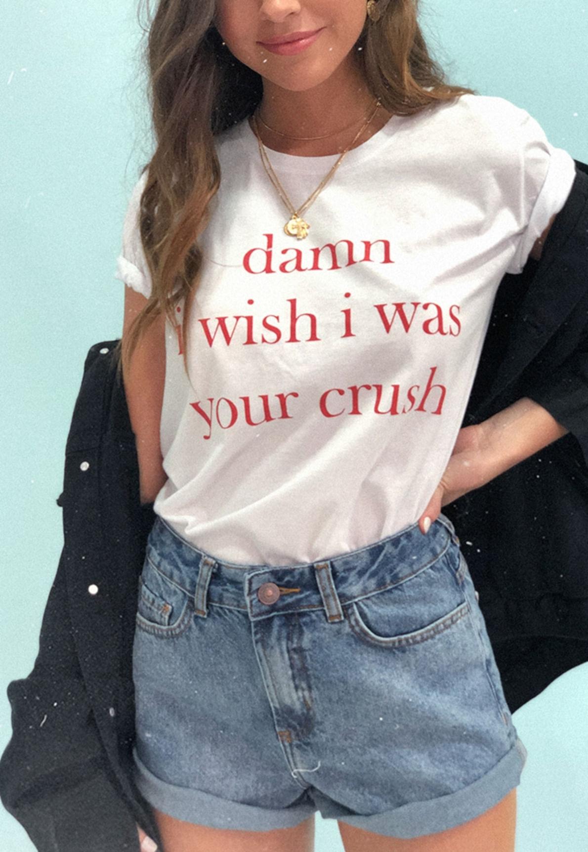 27307-t-shirt-branca-damn-i-wish-mundo-lolita-01