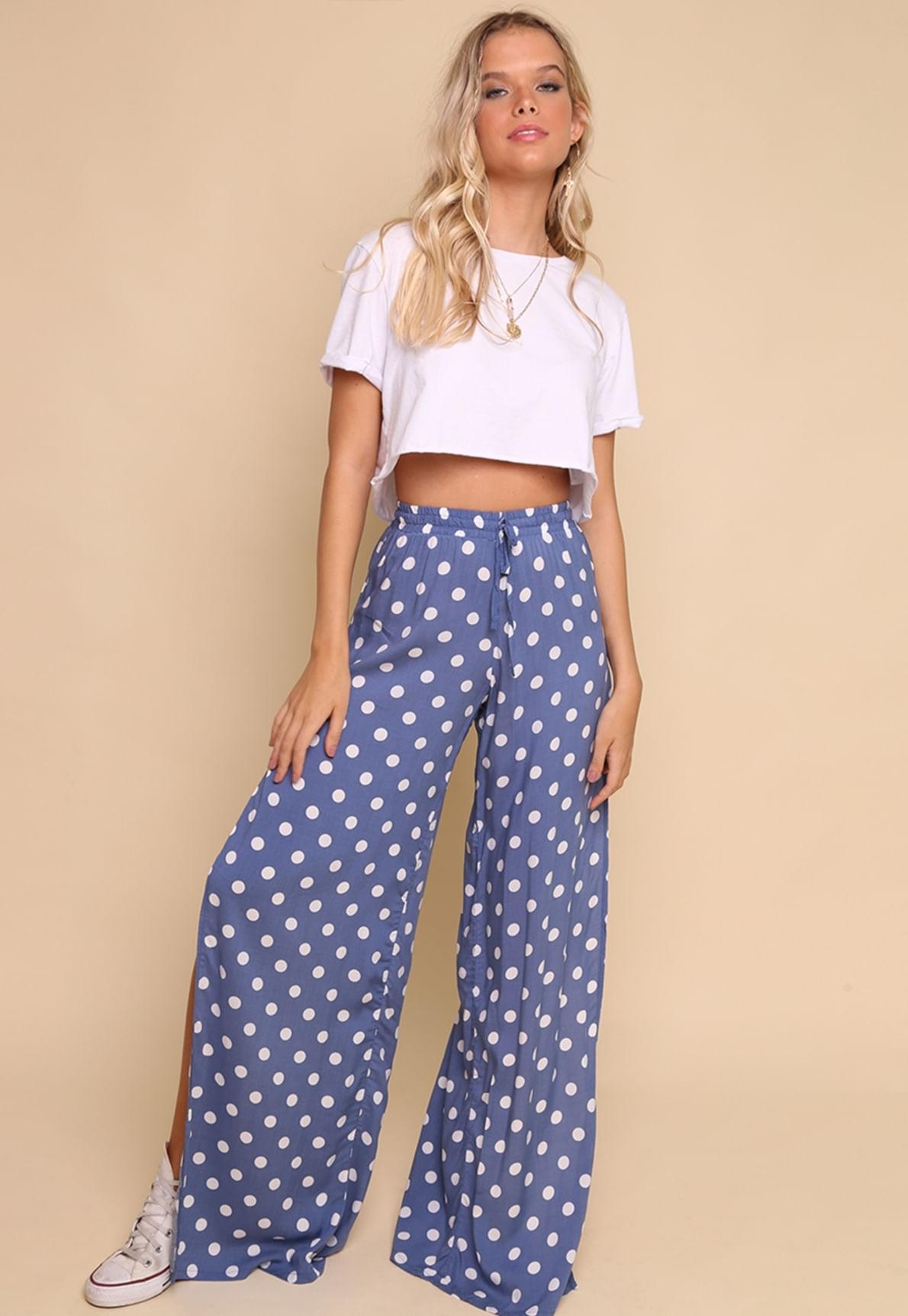 29065-calca-pantalona-poa-azul-caroline-mundo-lolita-01