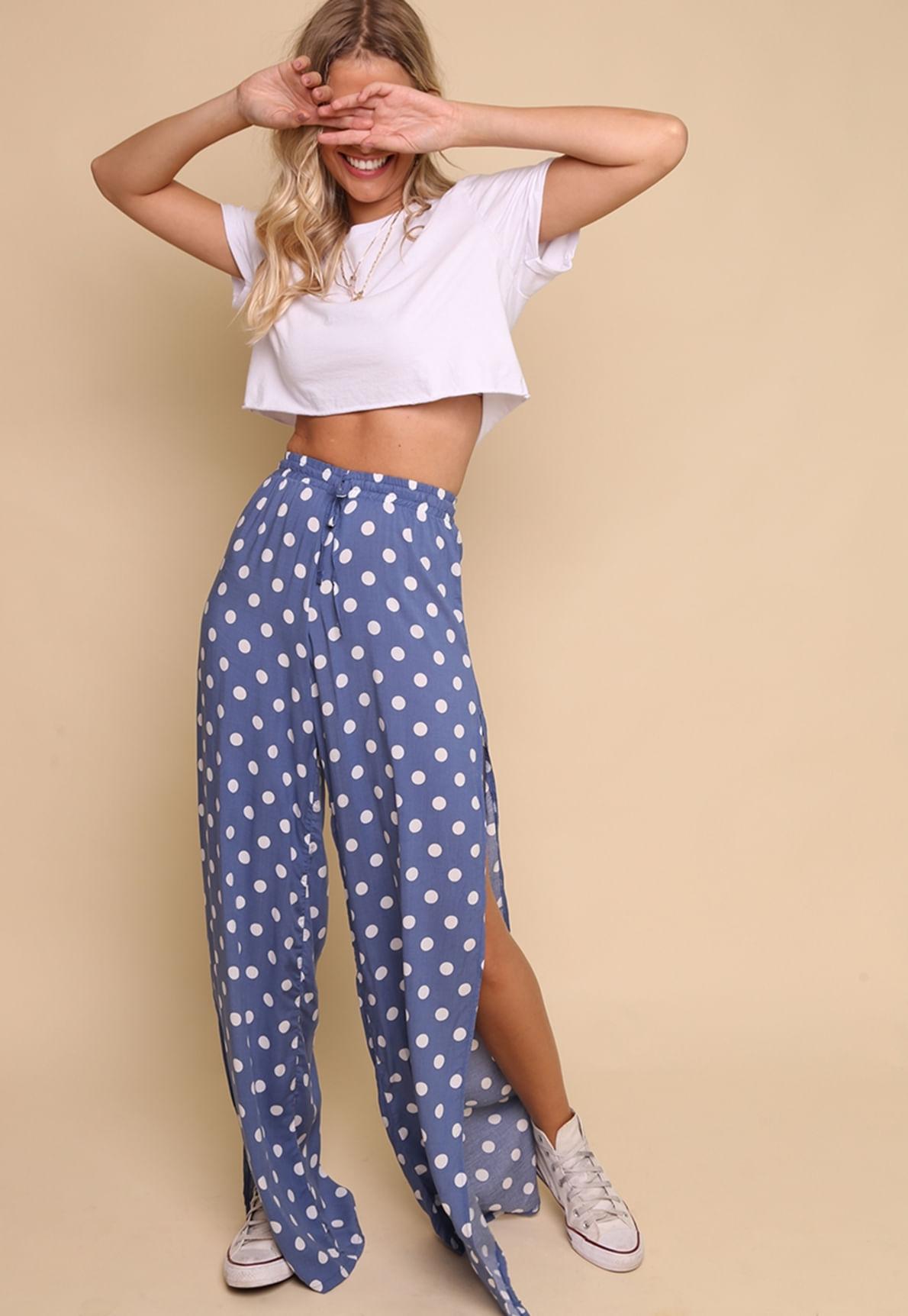 29065-calca-pantalona-poa-azul-caroline-mundo-lolita-02