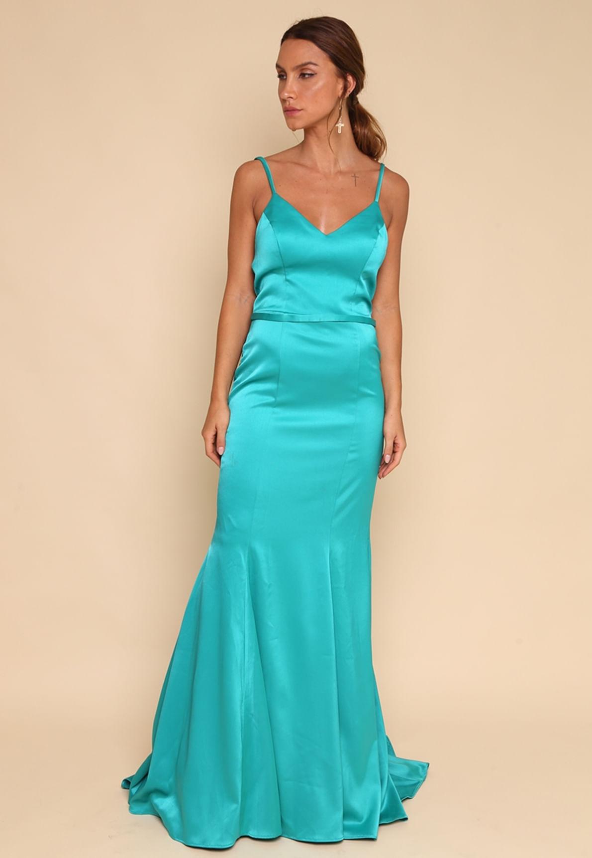 30870-vestido-longo-verde-agua-isadora-mundo-lolita-01