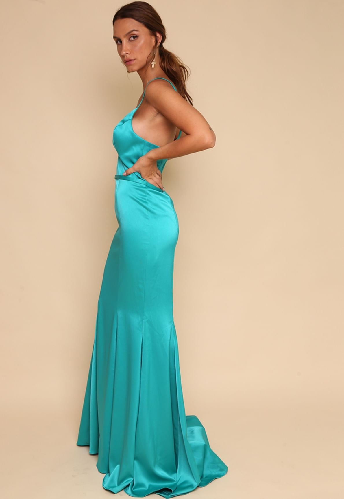 30870-vestido-longo-verde-agua-isadora-mundo-lolita-03