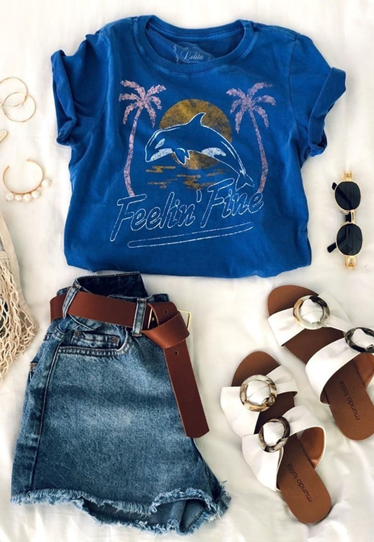29190-t-shirt-azul-feelin-fine-mundo-lolita-01
