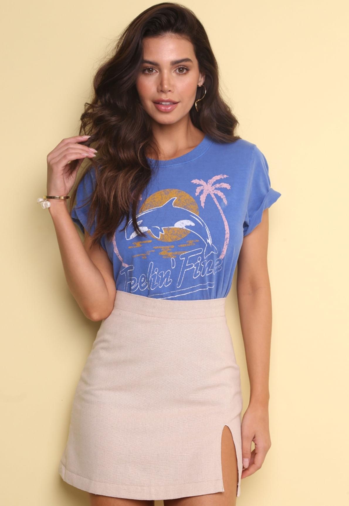 29190-t-shirt-azul-feelin-fine-mundo-lolita-04