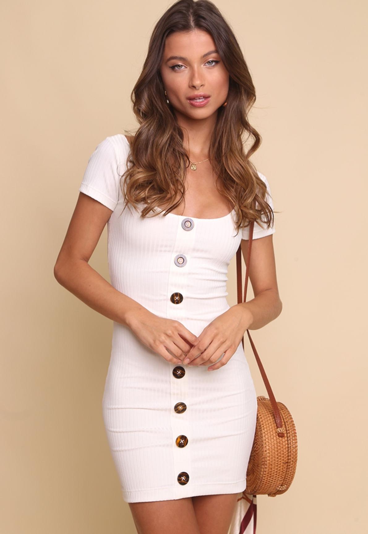 27418-vestido-off-white-debora-mundo-lolita-01