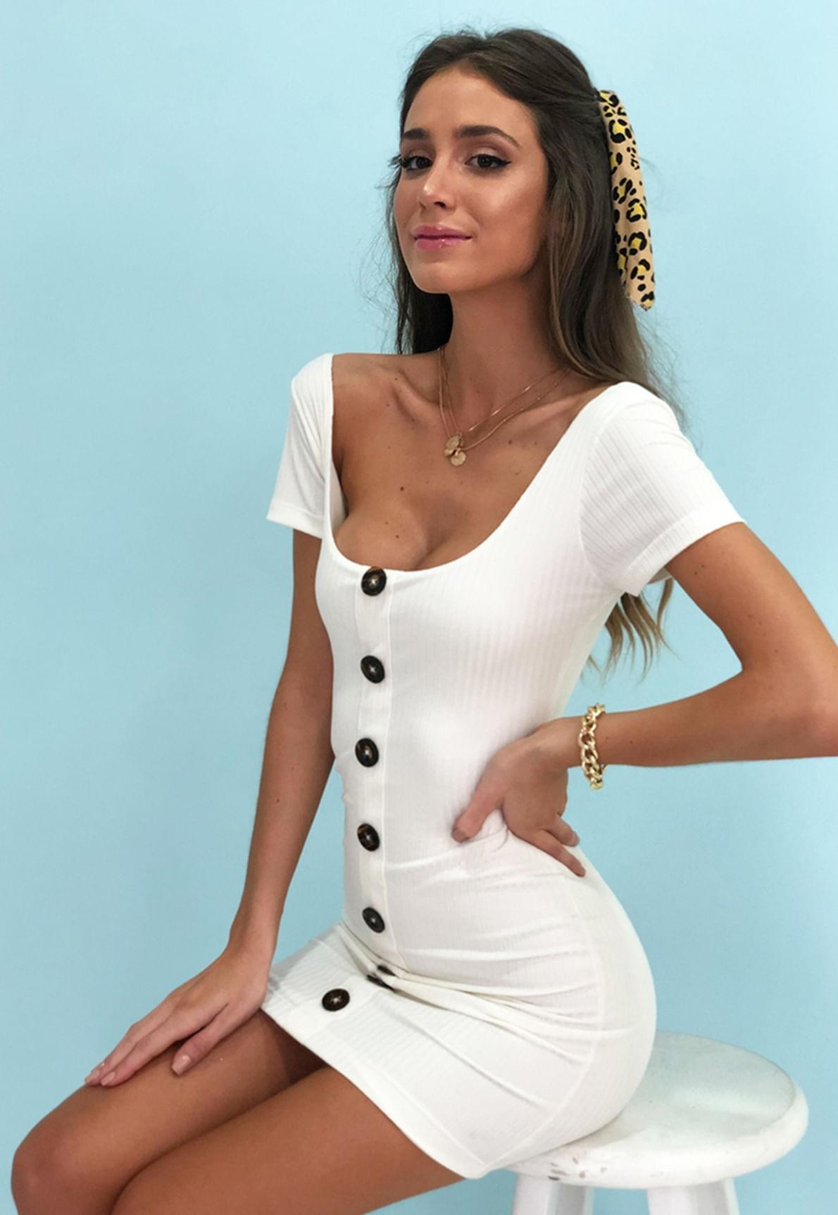 27418-vestido-off-white-debora-mundo-lolita-03