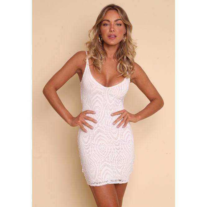 27423-vestido-renda-branco-jacque-mundo-lolita-01