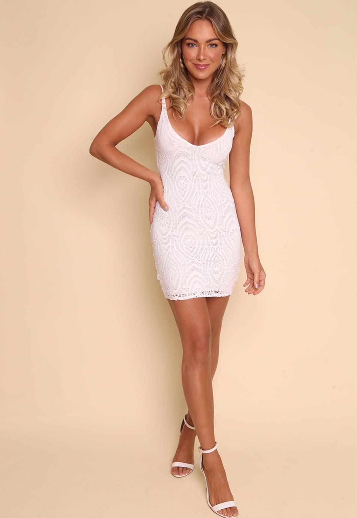 27423-vestido-renda-branco-jacque-mundo-lolita-02