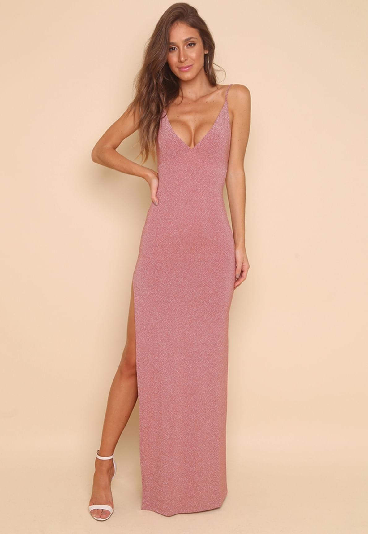 27445-vestido-longo-rose-sabrine-mundo-lolita-01