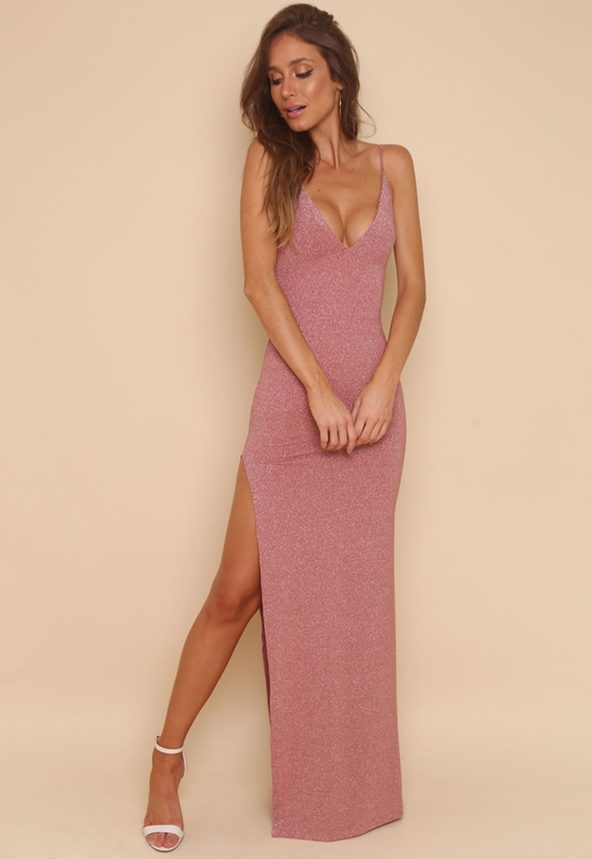 27445-vestido-longo-rose-sabrine-mundo-lolita-02