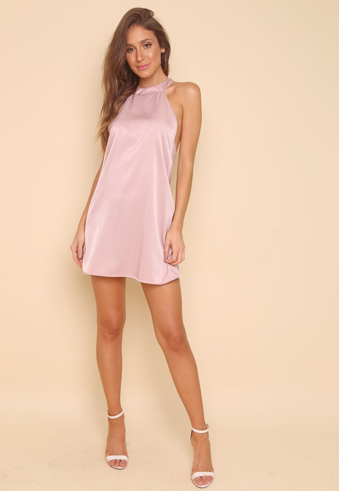 27451-vestido-rose-renata-mundo-lolita-01