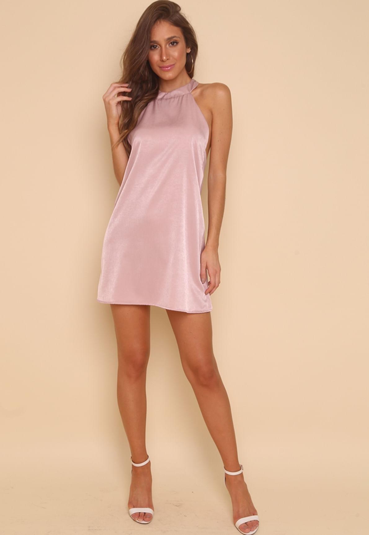 27451-vestido-rose-renata-mundo-lolita-02
