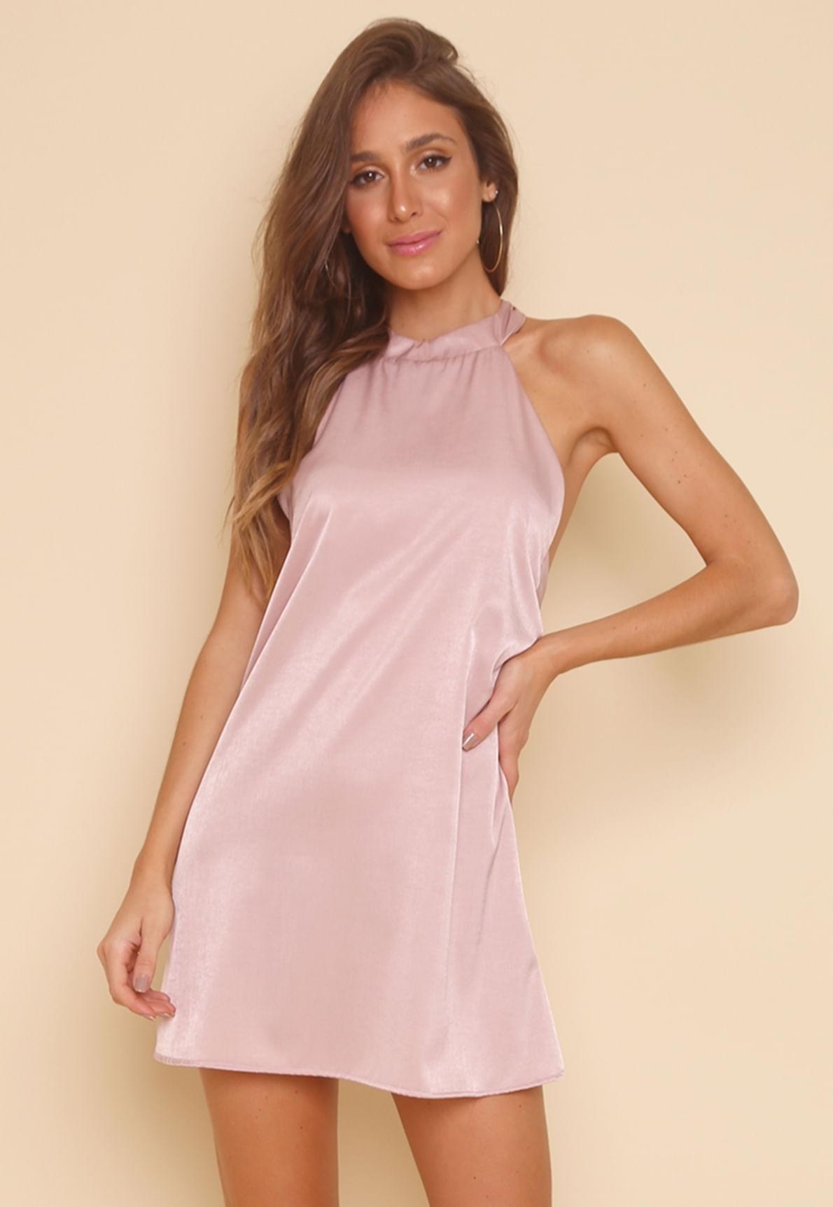27451-vestido-rose-renata-mundo-lolita-03
