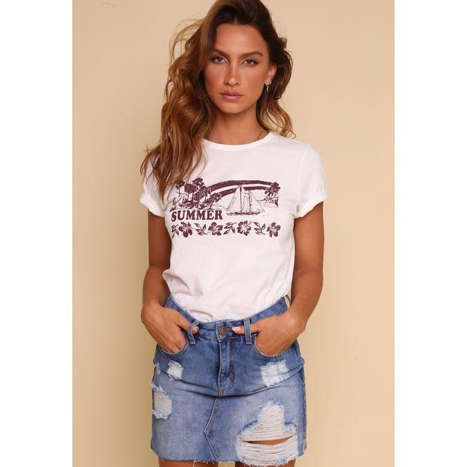 27483-t-shirt-off-white-summer-mundo-lolita-01